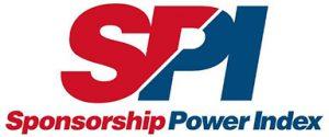 SPI-resized